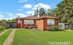 443 Henry Lawson Drive, Milperra NSW