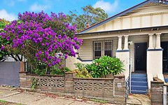 22 Swan Street, Cooks Hill NSW