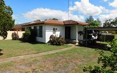 53 Deakin Street, Kurri Kurri NSW