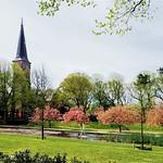 Franciscuskerk  Loosduinen thumbnail