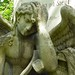 Wien Friedhof St. Marx