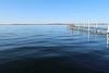 Lake Mendota pier (danielhast) Tags: madison lake mendota lakemendota water wisconsin