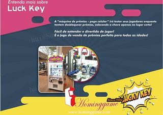 chave Da Sorte,Chave Mestre Jogo de Sorte, Sorte prêmio Jogo máquina chave,chave do tesouro,ganhar celular na maquina,maquina de prémios,maquina da chavinha,keymaster arcade game,Jogo de chave Mestre, máquina de Jogo arcade máquina chave Mestre