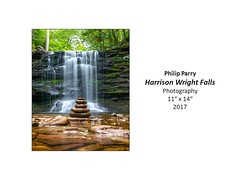 """Harrison Wright Falls • <a style=""""font-size:0.8em;"""" href=""""https://www.flickr.com/photos/124378531@N04/41021067084/"""" target=""""_blank"""">View on Flickr</a>"""