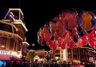 Balloons #2.
