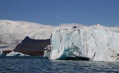 20170819-104206LC (Luc Coekaerts from Tessenderlo) Tags: austurland iceland isl jökulsárlón glacier gletsjer glacierlake gletsjermeer icefloe ijsschots iceberg ijsberg splitdef191029jokulsarlon public nobody landscape waterscape cc0 creativecommons 20170819104206lc coeluc vak201708iceland