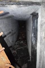 DSC_6822 (PorkkalaSotilastukikohta1944-1956) Tags: bunkkeri bunker abandoned hylätty adfsbunkkeri adfsbunker adfs exploring bunkerexploring porkkala porkkalanparenteesi porkkalanparenteesibunkkeri degerby inkoo degerbybunkkeri