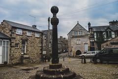 DSC_0675 (lordnoize) Tags: kirkby lonsdale kirkbylonsdale dales tastecumbria