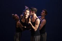 20355-4197 (msutheatredance) Tags: danceconcert photocall productionphotos shadowsandlight theatreanddance springfield mo