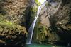 Cascade - Gorges d'Ombleze (Nik2o) Tags: nikon d7500 sigma 1020 cascade chute de la druise omblèze vercors france grandangle eau water outdoor nature waterfall stunt vegetation rock roche mousse foam
