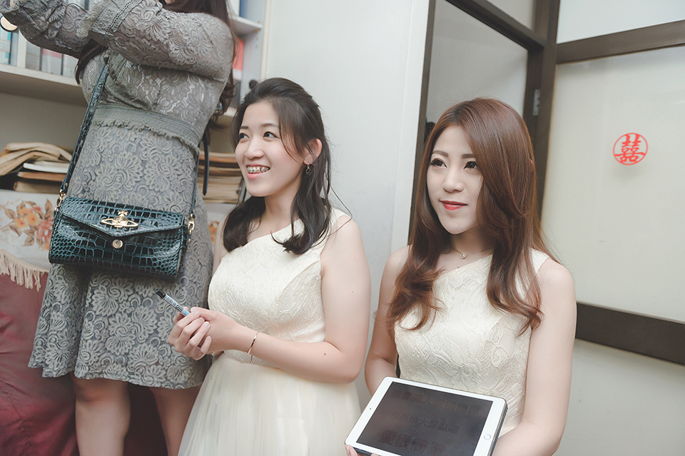 高雄婚攝-MLD台鋁晶綺盛宴黃金廳-038