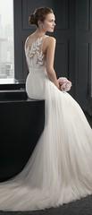 Vestidos de Noiva (phspcampos) Tags: vestidos noiva casamento branco dourado rosê princesa sonho renda