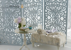 """for FR. Set """"Provence"""" (JuliaGart) Tags: furniture for doll diorama fr fs scale 16 julia gartung screen"""