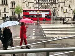 London, Spring 2018 (hansziel99) Tags: iphone7 apple london uk gb greatbritain grosbritannien 2018 spring street streetphotography streetart