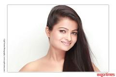 Kannada Times _Kaajal Choudhary_Photos-Set-1  6