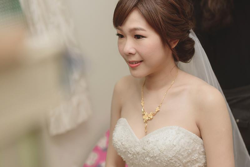 新秘小淑,婚攝,婚攝推薦,富基婚宴會館,富基婚宴,富基婚攝,MSC_0027