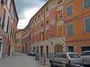 18051019410varesel (coundown) Tags: vareseligure laspezia liguria fieschi borgo biologico
