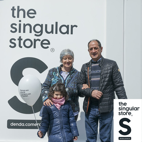258 THE SINGULAR STORE _MG_8951 QUINTAS