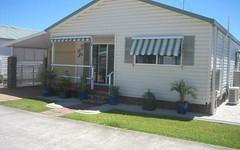 103/26-42 Goldmine Rd, Ormeau QLD