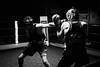 26694 - Hook (Diego Rosato) Tags: boxe boxelatina pugilato boxing ring palaboxe nikon d700 2470mm tamron bianconero blackwhite rawtherapee reunion pugno punch hook gancio