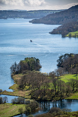 2018-04-20 at 13.12.25 (AppleTV.1488) Tags: 306naturalsites ambleside anyvision europe gbr greatbritain labels lakedistrict loughriggfell nationalparks nikon uk unitedkingdom windermere bank bay cloud coast cove fell fjord grass highland hill inlet lake landscape loch mountscenery mountain nationalpark nature reflection reservoir river sea shore sky tree water wilderness southlakeland cumbria england underloughrigg gb appletv1488 2018 april 20042018 20apr2018 20 nikond7100 18250mmf3563 135mmfocallength35mm pm noflash portraitapectratio f80 ¹⁄₃₂₀secatf80