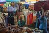 Amazing Bali ~ Traditional Market at Ubud (gintks) Tags: gintaygintks singapore singaporetourismboard bali travelbali traditiional vibrant ubud canangsari tourismofindonesia