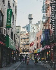 Chinatown (ByteForByte) Tags: manhattan newyorkcity newyork ny nyc street urban chinatown