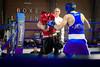 26000 - Uppercut (Diego Rosato) Tags: boxe boxelatina boxing pugilato ring reunion match incontro nikon d700 tamron 2470mm rawtherapee pugno punch uppercut montante