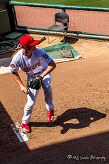 Minor League Baseball | AutoZone Park | Memphis, Tennessee (M.J. Scanlon) Tags: 50 aaa aaabaseball autozonepark ballplayers ballpark baseball canon capture color dakotahudson diamond digital downtown eos field game hit hot image impression mjscanlon mjscanlonphotography memphis memphisredbirds minorleague mojo nashvillesounds oaklandas outdoor outdoors perspective photo photograph photographer photography picture pitch pitcher play power real scanlon stlouiscardinals stadium super tennessee throw view wow ©mjscanlon ©mjscanlonphotography