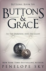 Buttons and Grace (Boekshop.net) Tags: buttons grace penelope sky ebook bestseller free giveaway boekenwurm ebookshop schrijvers boek lezen lezenisleuk goedkoop webwinkel