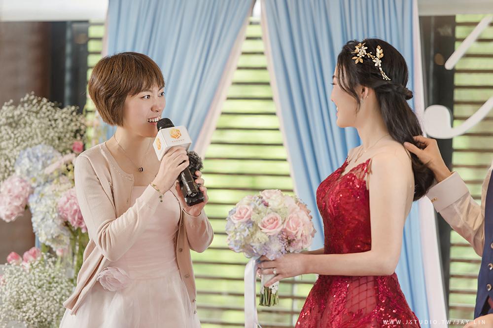 婚攝 日月潭 涵碧樓 戶外證婚 婚禮紀錄 推薦婚攝 JSTUDIO_0137