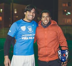Hernan - Toño (Club Inter de Viña) Tags: sport deporte futbol viñadelmar chile colombia venezuela panama nikon portrait people gente amigos amistad friend enjoy happy