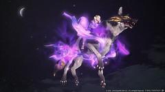 Final-Fantasy-XIV-180518-014