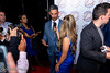 David Wells Red Carpet Event (doublegsportsimages) Tags: david wells ny yankees red carpet sony hall nyc catalina jimmy fallon jorge posada cone willie randolph bernie williams mariano rivera ramiro mendoza joe torre pete davidson lorne michaels