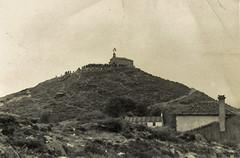 399-Julian-Aguiar-Rodriguez2 (ponte_nasondas) Tags: festa fiesta orazo castrovite capilla castro monte iesn1