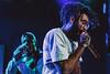 HAKIM-9754 (Deathyyy) Tags: music musicphotography livemusic hiphop rap dreamscape righteoushandrecords oursociety corncoast lincoln nebraska hearnebraska