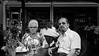 Antwerpen (CorH) Tags: antwerp antwerpen belgie belgium black blackwhite blackandwhite bw candid canonpowershotg7xmarkii city corh monochrome people straatfotografie street streetphotography urban white