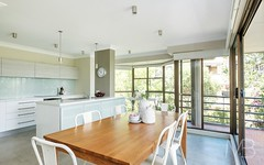 7/4-6 Gladstone Parade, Lindfield NSW