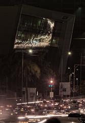 P5120011 (mukherjee_ab) Tags: urbannight nightlights pune