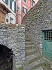18051019380varesel (coundown) Tags: vareseligure laspezia liguria fieschi borgo biologico