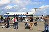 75-3251 Japan - Air Force Gulfstream Aerospace U-4 Gulfstream IV (G-IV-MPA) (阿樺樺) Tags: 753251 japanairforce gulfstreamaerospace u4 gulfstreamiv givmpa