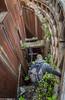 Abandoned soviet-era nuclear bunker (trip_mode) Tags: abandoned urbex urban exploration exploring military bunker