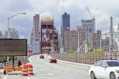 r_180521038_beat0042_a (Mitch Waxman) Tags: rooseveltisland rooseveltislandbridge newyork