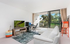 803/8 Saunders Close, Macquarie Park NSW