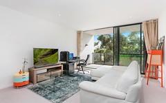 803/8 Saunders Close, Macquarie Park NSW