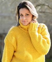 il_fullxfull.919680437_1e7n (1) (ducksworth2) Tags: preparedforweb turtleneck sweater jumper knit knitwear rollneck