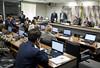 03 (Senador Roberto Rocha - PSDB/MA) Tags: senador roberto rocha psdbma ccj comissão de constituição e justiça senado federal