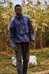 2017.06.21.4369 Karatu Man (Brunswick Forge) Tags: 2017 summer spring tanzania africa safari grouped fall winter favorited