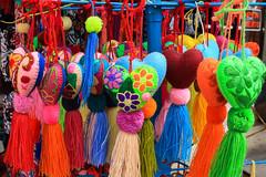 Isla Mujeres y Cancun (Alex Novelo) Tags: travel viajes isla playa mar girl beauty canon photography fotografo paises conocer disfrutar sesiones naturaleza artesanias oceano noche dia arena chica mujer hermosa colores viaje camara profesional vloggers