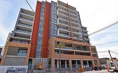 E201/3-13 Charles Street, Wickham NSW